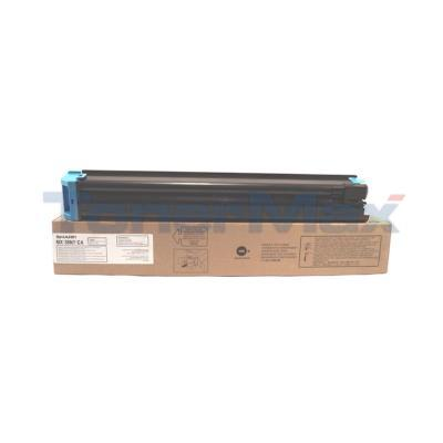 SHARP MX-3110N TONER CTG CYAN